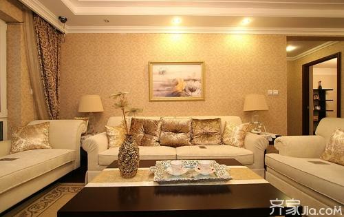 家居照明布局原则 照亮你的夜生活资讯生活